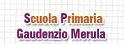 Scuola Primaria 'Gaudenzio Merola'